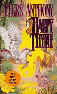 File:Harpy Thyme cover.jpeg