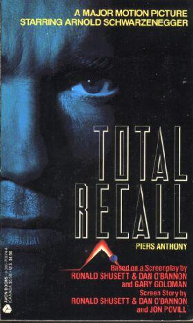 File:Total Recall Vol 1 1.jpg