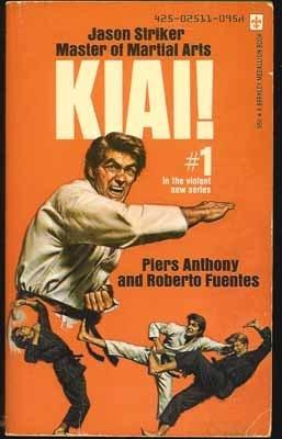 File:Jason Striker, Master of Martial Arts Kiai!.jpg