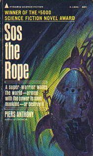 File:SOS the Rope.jpg