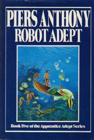 File:Robotadept-temp.jpeg