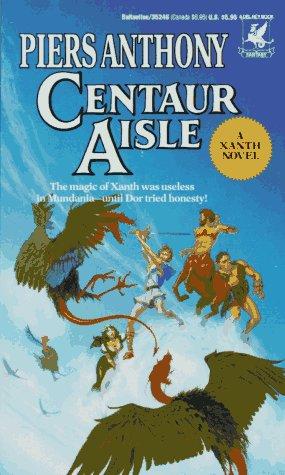 File:Centaur Isle cover.jpg