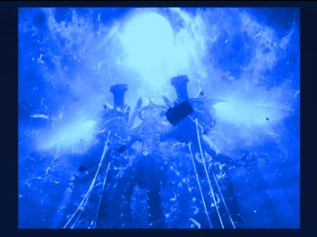 File:Alpha Omega (Awaken).jpg