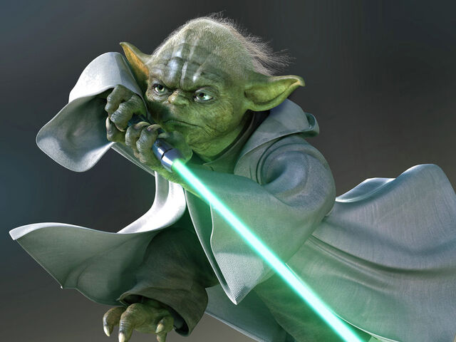 File:Star-wars-yoda-wallpaper-09.jpg
