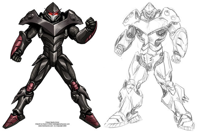 File:Power Armor for Serious Sports by Mecha Master.jpg