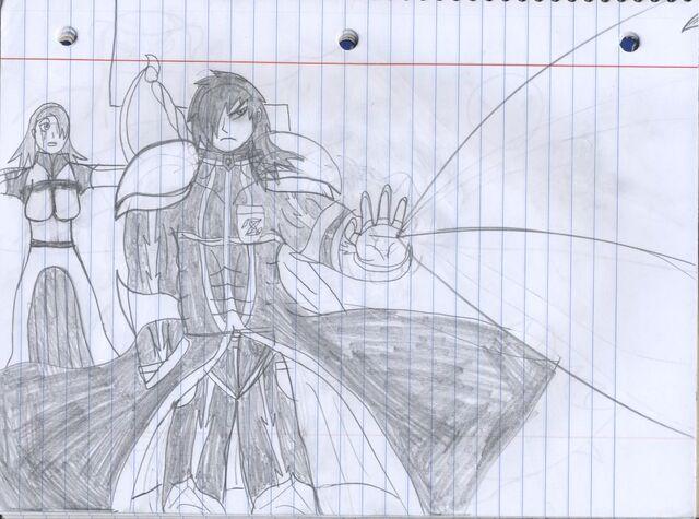 File:Zack saves Selia from the Phoenix.jpg