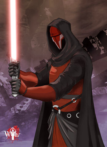 File:Revan, on Lohan for the Star Forge.jpg