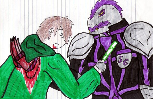 File:Slither defeats Atton.jpg