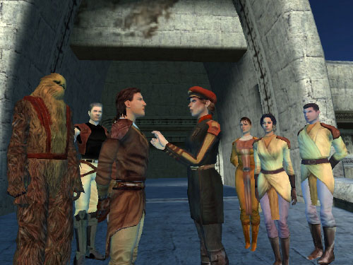 File:Revan receive the Cross of Glory and reclaims his Jedi Knight title.jpg