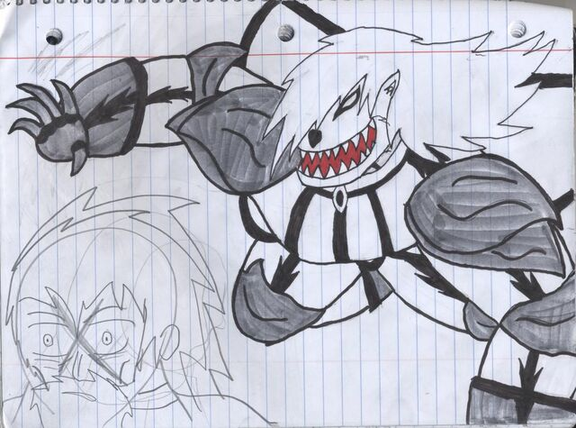 File:Dark Zack VS Korin.jpg