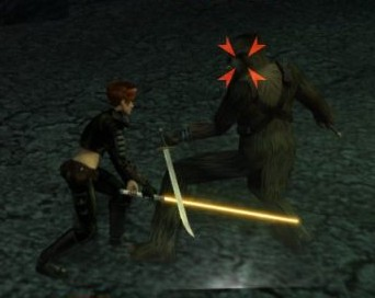File:Mira fights Hanharr a second time 2.jpg