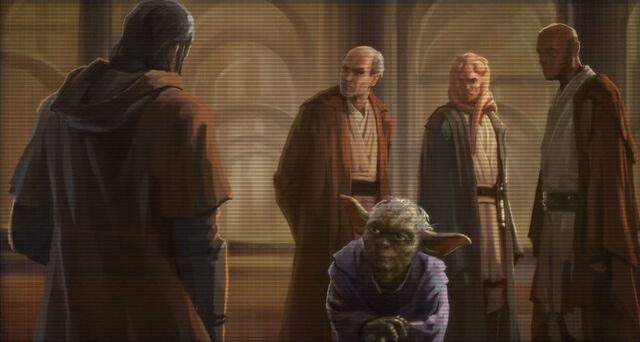 File:1302967-800px revan jedi council.jpg