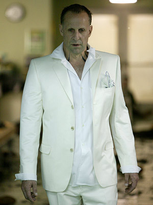 File:600039761 ed626232-5b3a-46b8-814a-48cfbe10c03f-peterstormare-constantinedevil.jpg