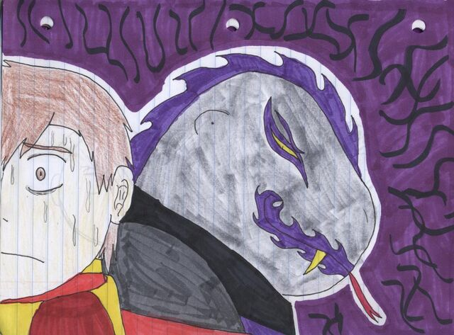 File:Atton meets Orochi for the first time..jpg