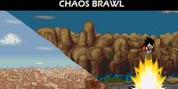 Chaos Brawl
