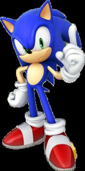 175px-Sonic 4