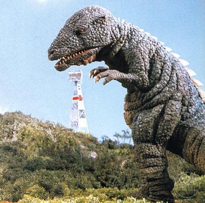 File:Gorosaurus1.jpg