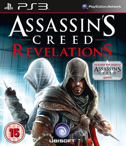 File:AC Revelations - PS3.jpg