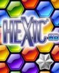 File:Hexic HD.jpg
