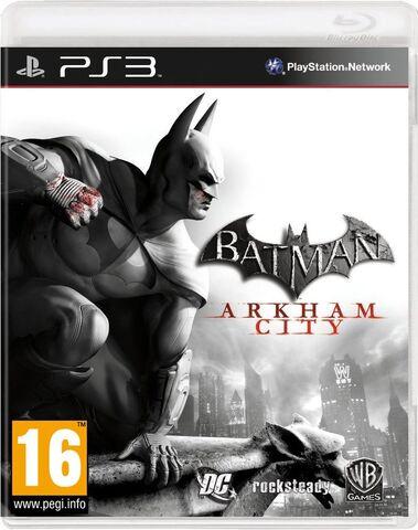 File:Batman Arkham City - PS3.jpg