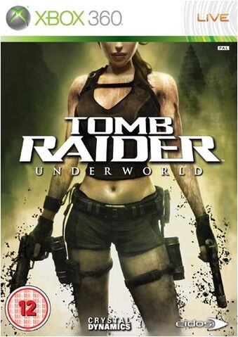 File:Tomb Raider Underworld - Xbox 360.jpg
