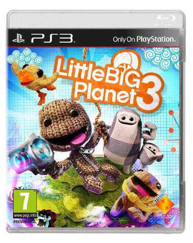 File:LittleBigPlanet 3 - PS3.jpg