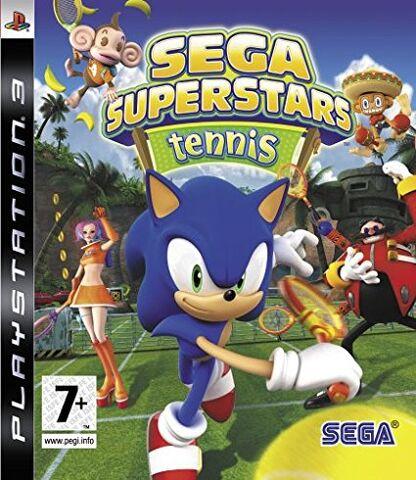 File:SEGA Superstars Tennis - PS3.jpg