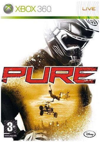 File:Pure - Xbox 360.jpg