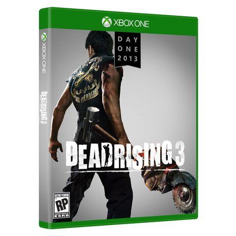 File:Dead rising 3 boxart.jpg