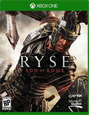 File:Ryse-xbox-one-cover.jpg