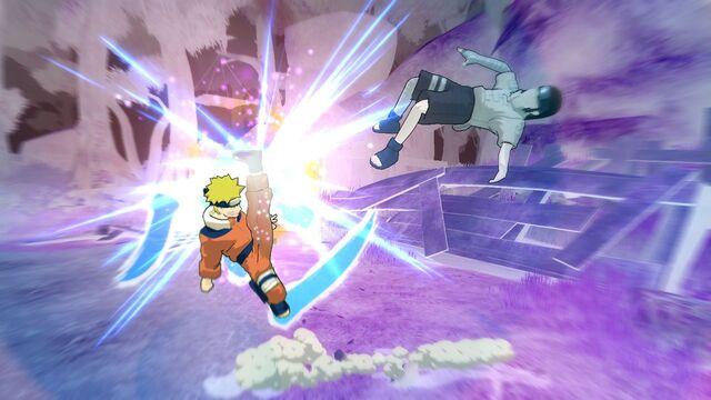 File:Naruto ROAN Game 11.jpg