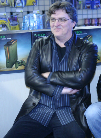 File:Martin O'Donnell.png