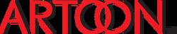 Artoon Logo