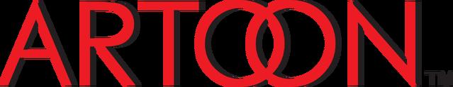 File:Artoon Logo.png