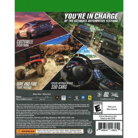 File:Forzahorizonbackcover.jpeg
