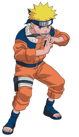 File:Naruto ROAN Pic 02.jpg