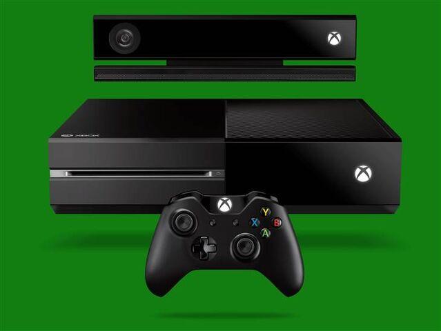 File:Microsoft-xbox-one.jpg