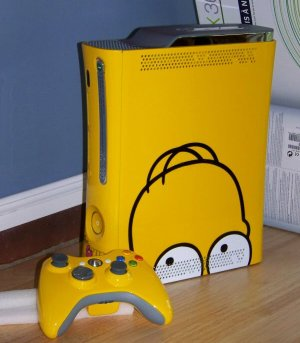 File:SimpsonsXbox360.jpg
