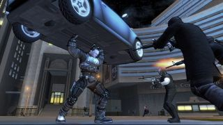 File:Crackdown-screenshot.jpg