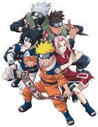 Naruto ROAN Pic 01