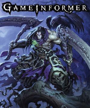 Darksiders2 inline gameinformer 1306952414