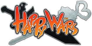 File:Happy wars.jpg