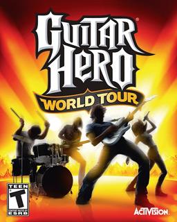 File:Guitar Hero World Tour.jpg