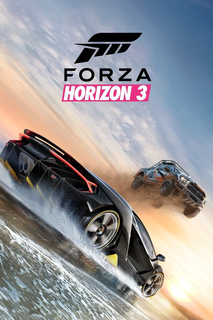 File:Forza horizon 3 cover art.jpg
