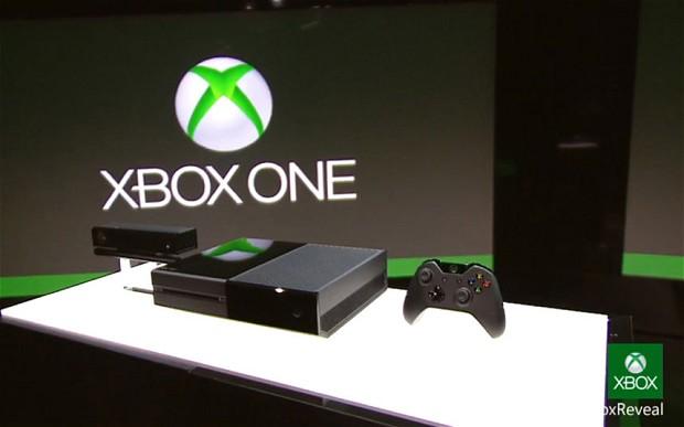 File:Xbox-One 2584436b.jpg