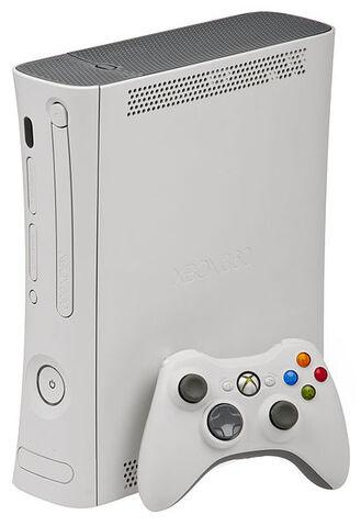 File:411px-Xbox-360-arcade.jpg
