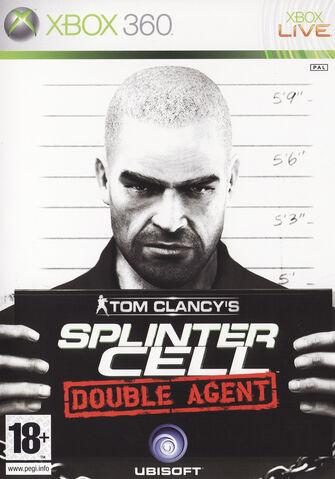 File:Splinter cell Pal 4.jpg