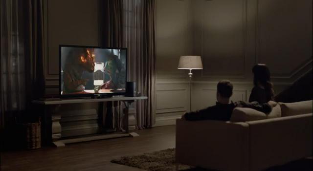 File:Kinect TTL TV.jpg