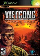 File:Vietcong Purplehaze XboxBoxboxart 160w.jpg