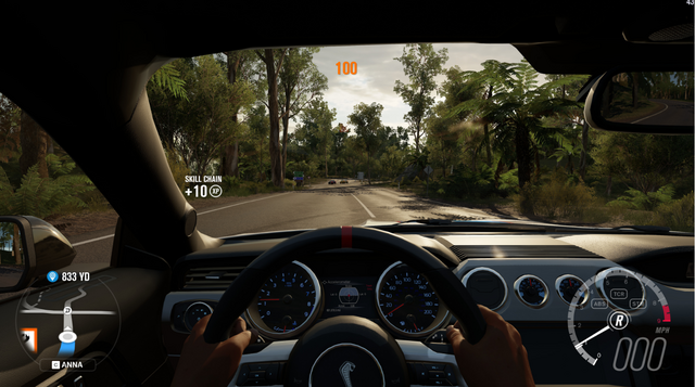 File:FH3 1STPERSONVIEW.png